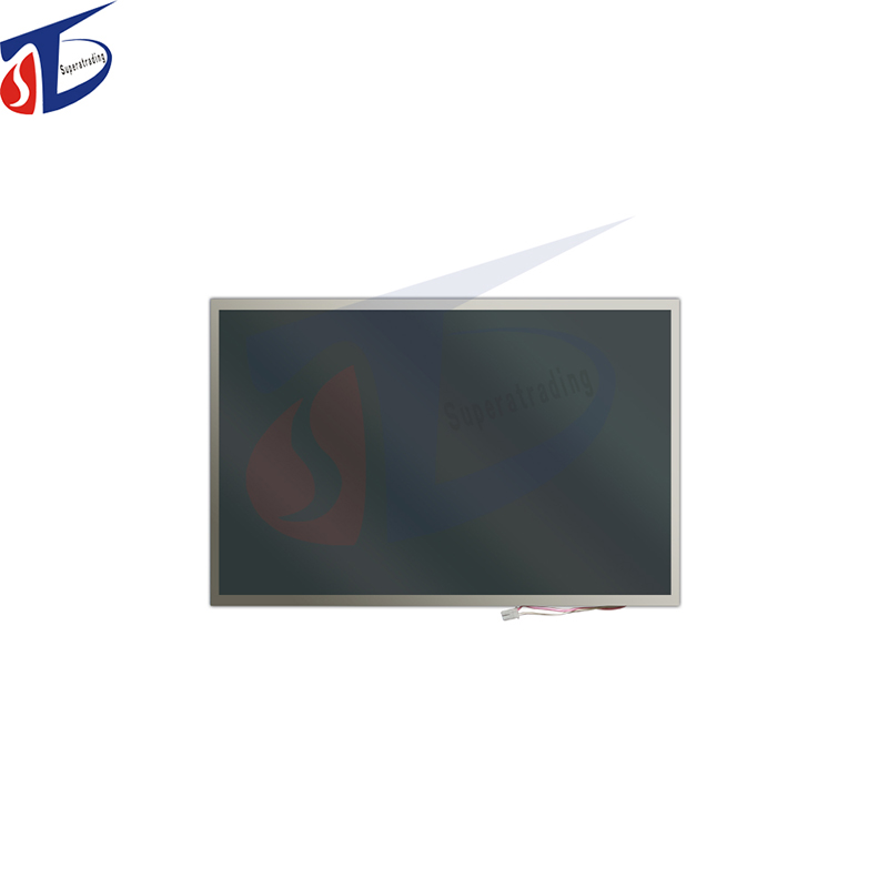 original new cp364803-xx lcd - bildschirm für macbook 13,3 ida a1181 \
